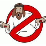 Ateoa izatea nahikoa da AEBetan kartzelara joateko