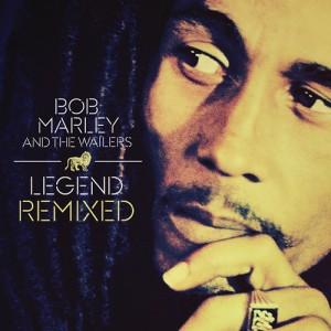 legend-remixed-bobmarley