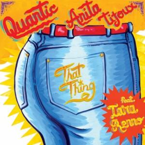 Quantic-Y-Anita-Tijoux