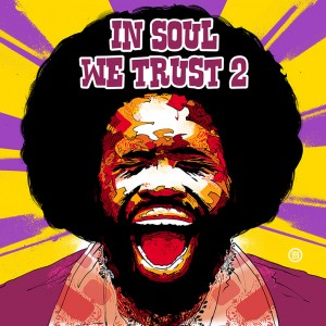 Various Artists _ In Soul We Trust 2