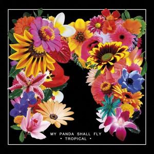 Tropical - EP