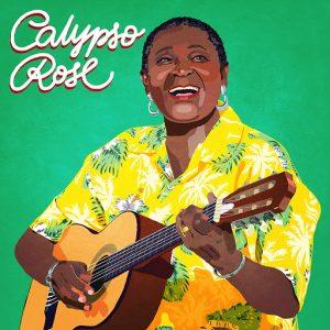 calypso-rose