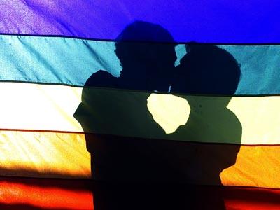 homsoexualidad