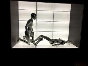 Björk_AIFOL_MoMA
