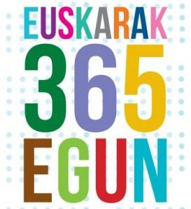 euskara365