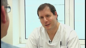 Felix Zubia medikua