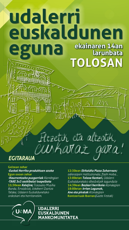 udalerri-euskaldunen-eguna-tolosa