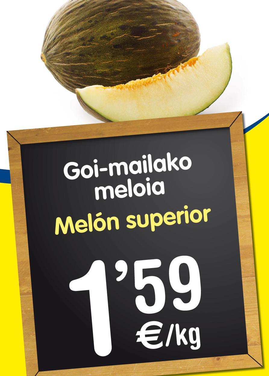 meloia