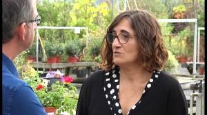 Belen Uranga, soziologoa