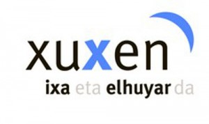 Xuxen 5 zuzentzaile ortografikoa