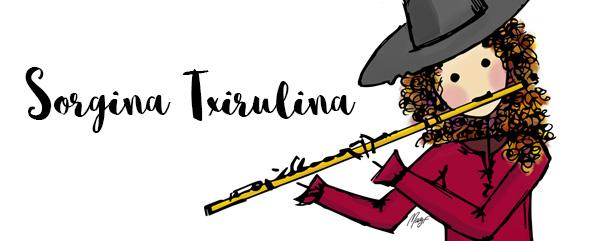 Sorgina Txirulina. Irudia: http://www.unrelatoparacadarato.com/es/aprender-euskera-cuentos/