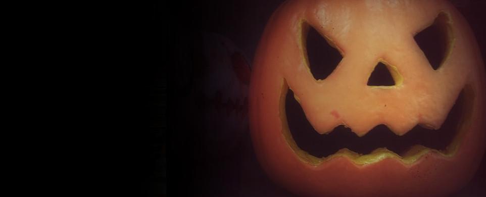 Halloween_962x390