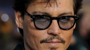 565410_Johnny_Depp_EFE_foto610x342