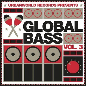 Global Bass Vol. 3