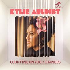 Counting On You _ Changes