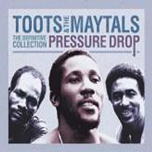toots and maytals