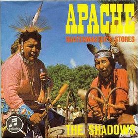 Apache_by_The_Shadows