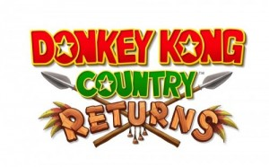 Donkey-Kong-Country-Returns-Logo-500x311