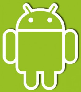 android-logo copy