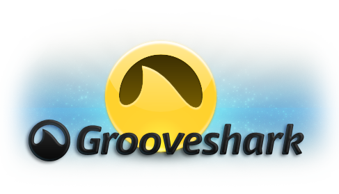 4926d_grooveshark-download