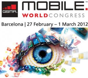 El-Mobile-World-Congress-2012