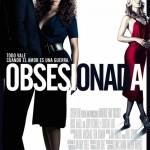 Beyonceren ''Obsessed'', asteburuko film ikusiena AEBetan
