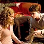 Harry Potterreko pertsonaiak, Brad Pitten makillatzailearen eskuetan