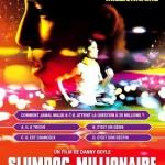 'Slumdog Millionaire' filmeko neskatila saldu nahi izan du bere aitak, 220.000 eurogatik