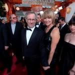 Steven Spielbergek Martin Luther Kingen bizitza eramango du zinemara