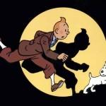 Spielbergen Tintin 2011ko udazkenean helduko da zinema-aretoetara