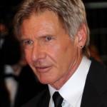 Harrison Ford da Hollywooden ondoen ordaindutako aktorea