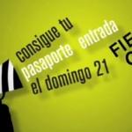 Fiesta del Cine ekimena dela eta, ikusle kopurua ehuneko 140 igo da