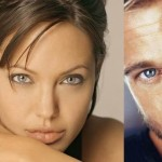 Milioi bat dolar Angelina eta Pitten poltsikotik Pakistango errefuxiatuen kanpamentura
