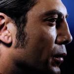 Javier Bardemek gaizkilearena egingo du ''Wall Street 2'' filmean