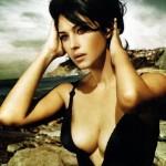 Monica Bellucik Veneziako Mostraren 66. ekitaldia irekiko du ''Baaria'' filmearekin
