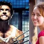 Konfirmatuta: Lobeznok eta Hannah Montanak elkarrekin lan egingo dute