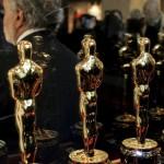 Film onenaren Oscar saria irabazteko lehian 10 hautagai izango dira 2010etik aurrera