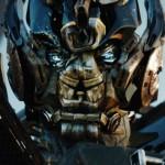 Transformers 2, egun batean diru gehien bildu duen bigarren filma