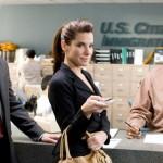 Ryan Reynolds superheroi bihurtuko da 'La linterna verde' filmean