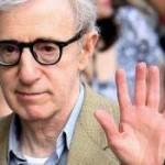Woody Allenen maisutasuna ezbaian jarri du ustezko plagio batek