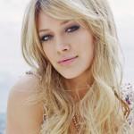 Hilary Duff eta Kevin Zegers Bonnie and Clyde izango dira