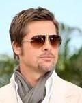 Brad Pitt Moriarty irakaslea izango da Sherlock Holmesen filmean