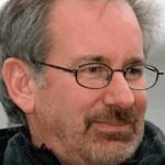 Spielbergek 'Harvey' film klasikoaren moldaketa grabatuko du