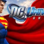 Warnerrek DC Enternainment sortu du Disneyri kontra egiteko