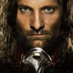 'El señor de los Anillos': Tolkien eta New Line akordio batera heldu dira 'El señor de los anillos' filmaren irabaziak banatzeko