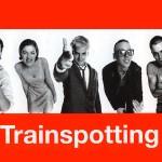 'Trainspotting' filmaren bigarren atala 'Porno' izango da