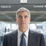 De Niro eta Clooney, Oscar saria irabazteko faboritoen artean