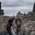 Malagako Zinema Jaialdian emango dute 'Lope' filmaren aurrerapena