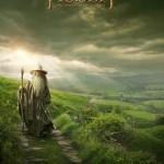 Gure altxorra: hobbitaren zain