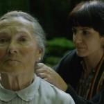 """""""Txintxua Films""""en irudia"""